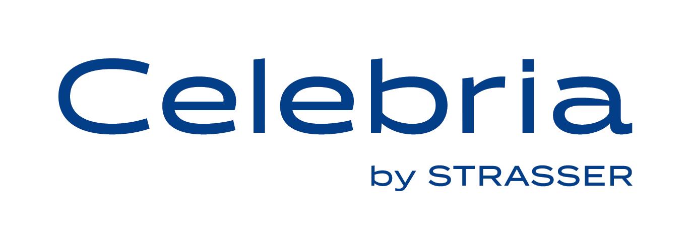 2020-celebriaLogo