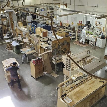Strasser-Made-In-USA-Factory-01
