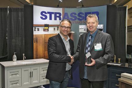 StrasserWoodenworks-LPG-Award-2019[1]