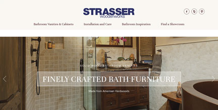 Strasser-Website-Home-Zen[1]