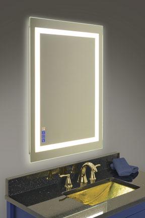 StrasserWoodenworks-Hi-Tech-Mirror-Belltown-Vanity[1]